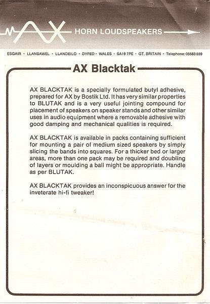 Ax Blacktak.jpg