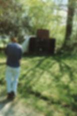 Garden System with Vitavox top.jpg