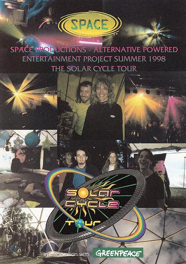 Solar Cycle Tour.jpg
