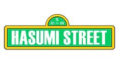 HSUMISTREET01~09.png