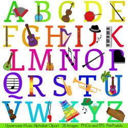 Uppercase Letters.jpg