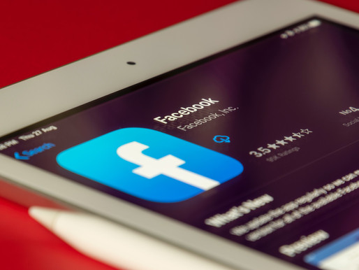 How Apple's iOS 14 Update Will Impact Your Facebook Ads