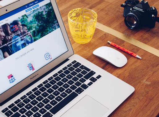 What You Need To Know About The New Facebook Shops Feature