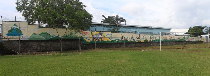 Mural BIORIO.jpg