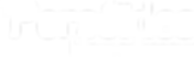 PERSEIDES_LOGO_BLANC_BASELINE_RVB_300DPI