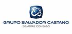 Grupo Salvador Caetano.png