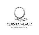 Quinta do Lago.png