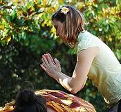 massage-balinais-on-se_modifié.jpg
