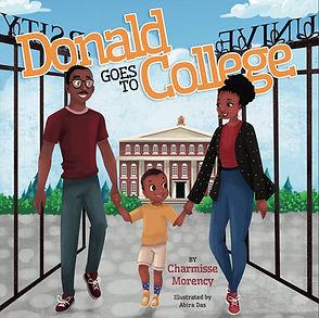 DGTC cover .jpg