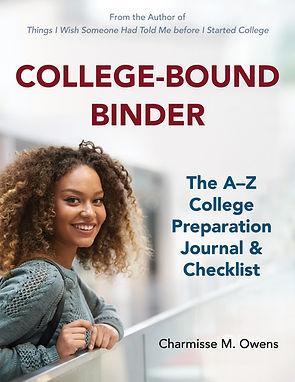 CollegeBoundBinder_FrontCover.jpg