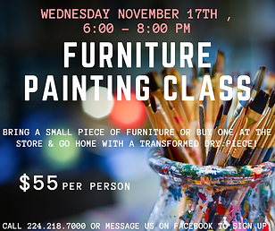 Painting Class- 1212 (3).png