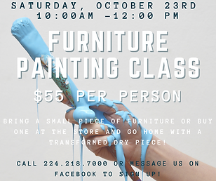Copy of Painting Class- 1212 (1).png
