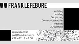 FrankLefebure kopie.jpg