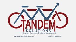 Tandem Solutions kopie.jpg