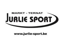 Jurlie-sport kopie.jpg