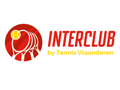 Interclub 2021
