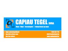 TCP_Sponsors_slideshow.007.jpeg