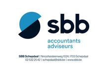SBB Schepdaal - 120x80 kopie.jpg
