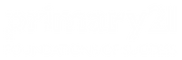 Primary-21-logo-white.png
