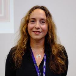 Marie-Anne Garcia