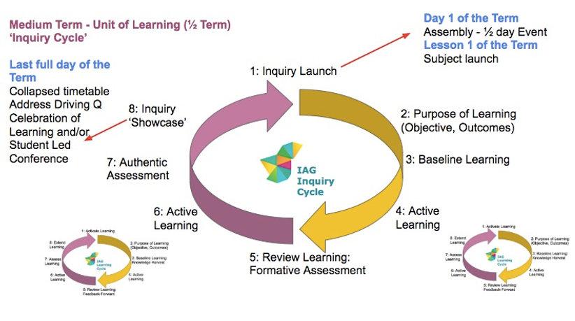 Curriculum2.jpg