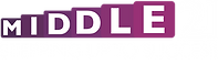 Middle21_logo_VECTOR 3_white.png