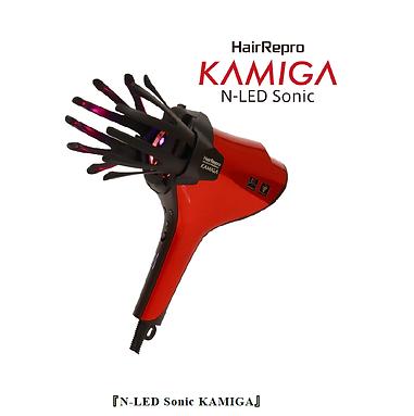 KAMIGA.png