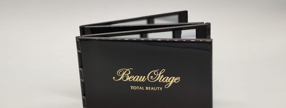 BeauStage MD4 (ビューステージ エムディーフォー)