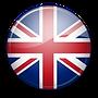 Bandera-Reino-Unido.png