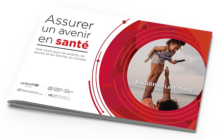 REPORT-BOOKLET_FR.png