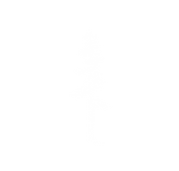 TREE_KNOCKOUT-01.png