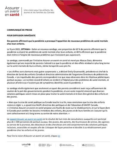 FR - Survey News Release - Final_Page_1.
