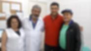 laboratario protese01.png