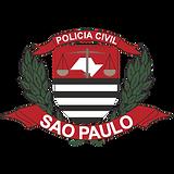 policiacivil.png