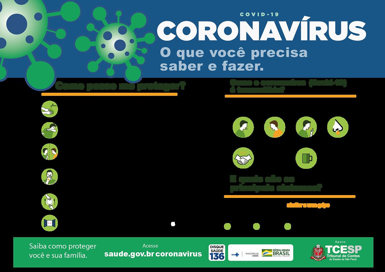 Folder Coronava_virus-comcapa_Prancheta