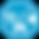 icone-mapa-exi-blue.png