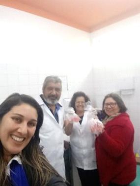 laboratorio protese 02.png