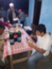 WhatsApp Image 2019-09-15 at 09.13.57 (1
