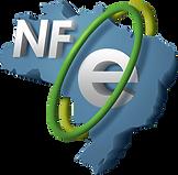 nfe-icn-c2461c11f3235898d3d43449c301e625