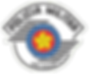 Logo_PMESP.png