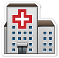 kissclipart-emoji-whatsapp-hospital-clip