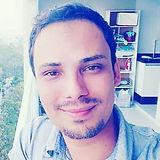 rogerio_edited.jpg