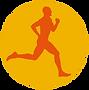 interna_icone-primeira-olimpiada.png