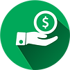 icone-financeiro-png-4.png