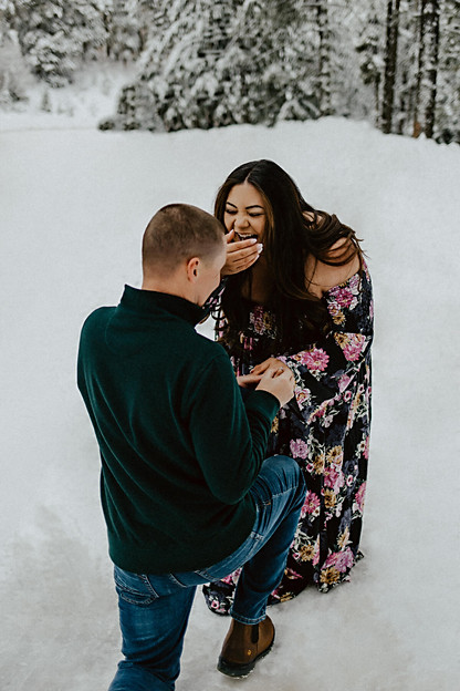 Surprise-Proposal-Photography.jpg