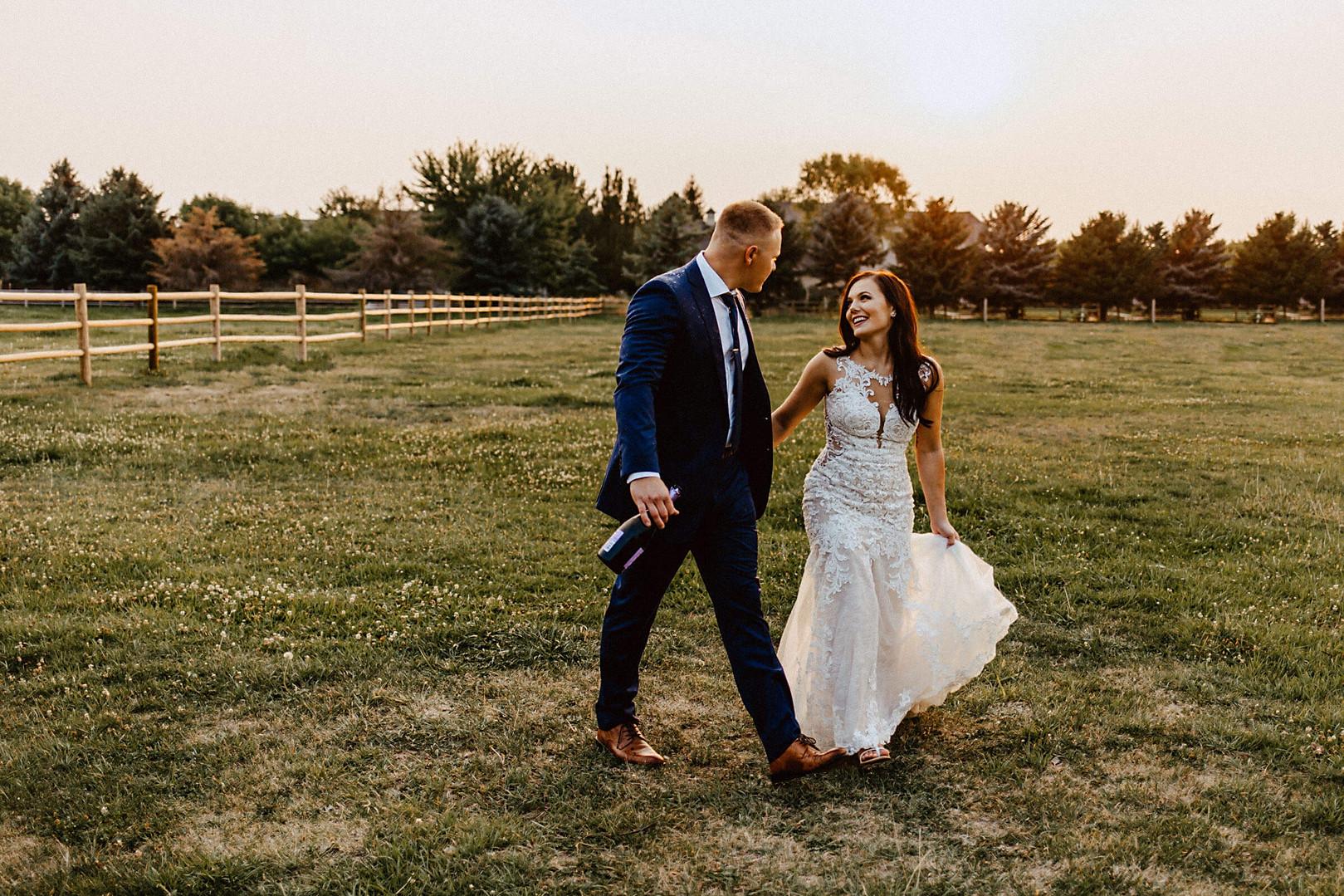 Boise-Wedding-Photography-Sunset.jpg