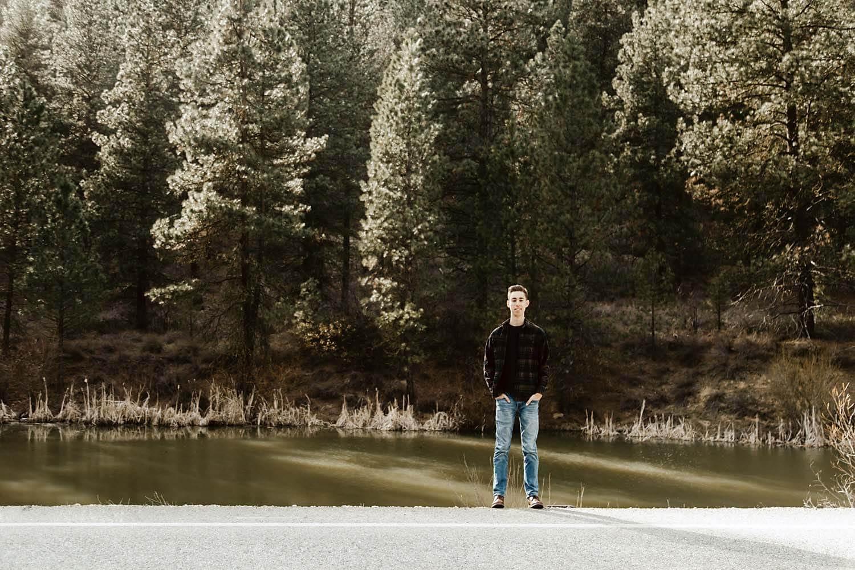 Idaho-City-Senior-Portraits.jpg