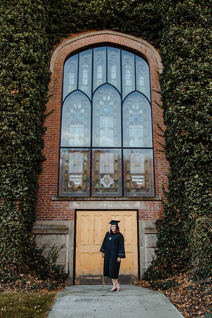 University-of-Idaho-Photography.jpg