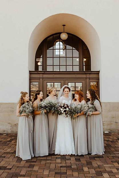 Boise-Depot-Wedding-Photography.jpg