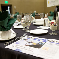 Boise-Event-Photographer-Idaho-Business-Review